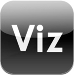 visualize-ipad-app-review