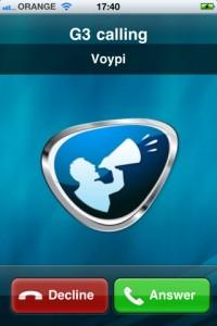 voypi-iphone-app-review