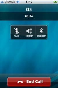 voypi-iphone-app-review-call