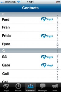 voypi-iphone-app-review-contacts