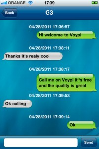 voypi-iphone-app-review-texting