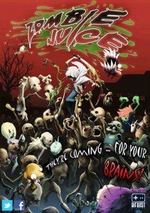 zombie-juice-iphone-game-review