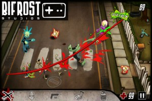 zombie-juice-iphone-game-review-swipe
