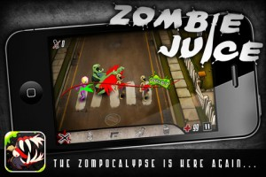 zombie-juice-iphone-game-review-zompocalyse