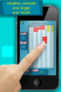 blocks-up-iphone-app-review-controls