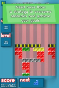 blocks-up-iphone-app-review-obstacles