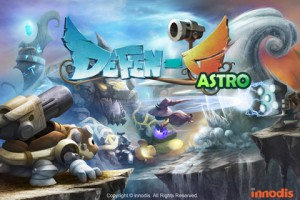 defen-g-astro-iphone-game-review