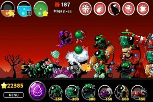defen-g-astro-iphone-game-review-volcano