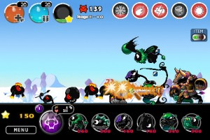defen-g-astro-iphone-game-review-winter