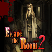 escape the room 2 icon