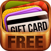 free-app-win-iphone-app-review-icon