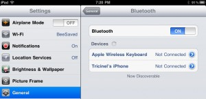 ipad-apple-wireless-keyboard-bluetooth