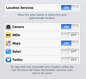 ipad-tips-tricks-battery-life-location-services