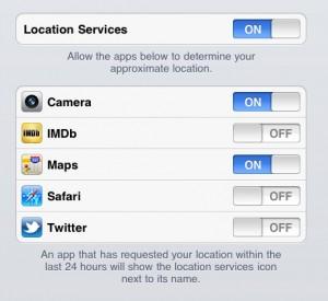 ipad-tips-tricks-battery-life-location-services