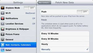 ipad-tips-tricks-battery-life-mail-push