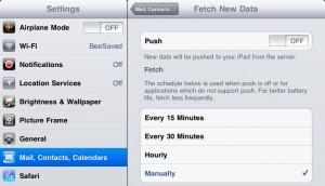 ipad-tips-tricks-battery-life-mail-push