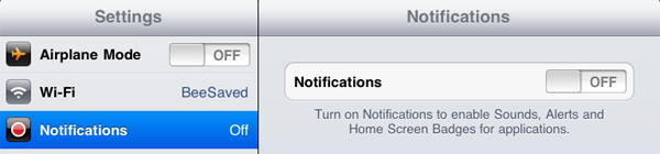 ipad-tips-tricks-battery-life-notifications