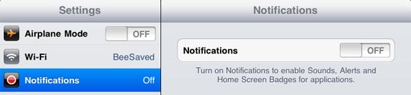ipad-tips-tricks-battery-life-notifications