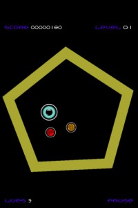 ipolygon-iphone-game-review