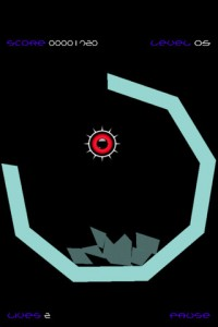 ipolygon-iphone-game-review-level5