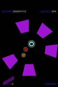 ipolygon-iphone-game-review-level9