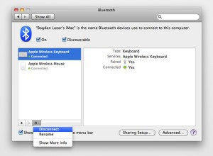 mac-bluetooth-services