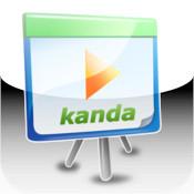 mobilecast icon
