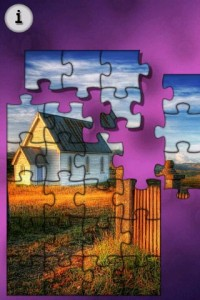 puzzle-man-pro-iphone-game-review-house