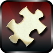 puzzle man pro icon