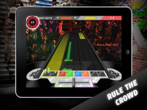 skillz-ipad-game-review-crowd
