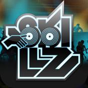 skillz icon