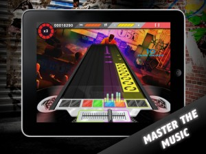 skillz-ipad-game-review-music