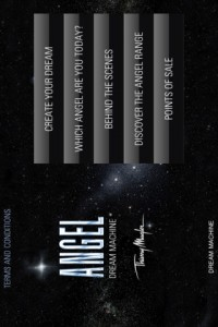thierry-mugler-angel-iphone-app-review