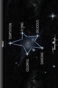 thierry-mugler-angel-iphone-app-review-star
