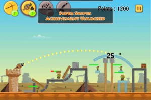 troll-blaster-iphone-app-review-gamecenter