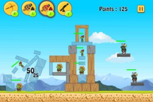 troll-blaster-iphone-app-review-level