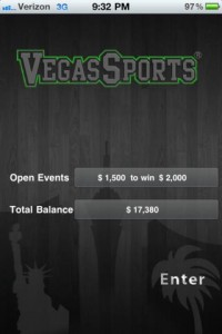 vegas-sports-iphone-app-review