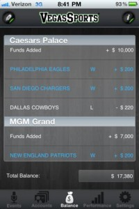 vegas-sports-iphone-app-review-accounts