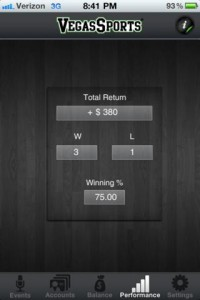 vegas-sports-iphone-app-review-performance