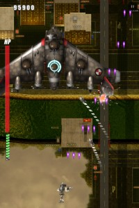aeronauts-quake-in-the-sky-iphone-game-review-boss
