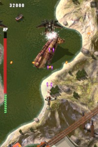 aeronauts-quake-in-the-sky-iphone-game-review-level