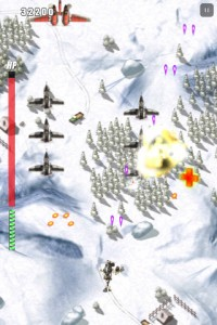 aeronauts-quake-in-the-sky-iphone-game-review-snow