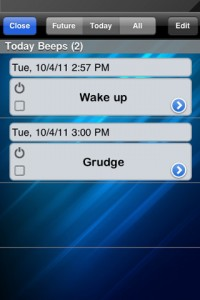 beep-me-iphone-app-review-alarms