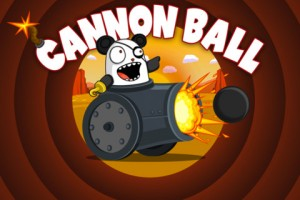 cannon-ball-iphone-game-review