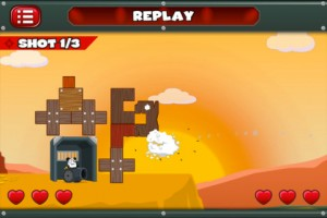 cannon-ball-iphone-game-review-destroy