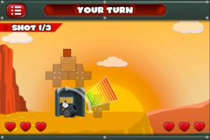 cannon-ball-iphone-game-review-shoot