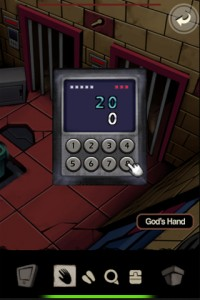 escape-the-room-2-iphone-game-walkthrough-room-10-countdown-puzzle-one