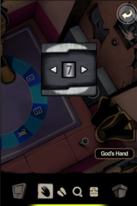 escape-the-room-2-iphone-game-walkthrough-room-5-puzzle-switch