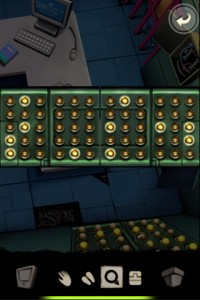 escape-the-room-2-iphone-game-walkthrough-room-6-trap-ligths-password