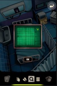 escape-the-room-2-iphone-game-walkthrough-room-8-choise-ekg